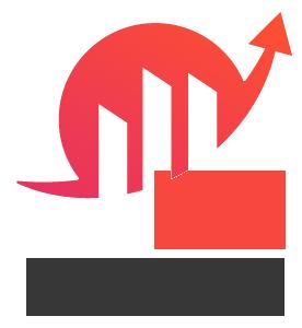 clic-exchange.com