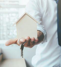 L'achat d'une maison à louer en vaut-il la peine ?