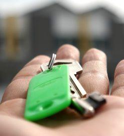 Pourquoi recourir aux services d'une agence immobilière ?