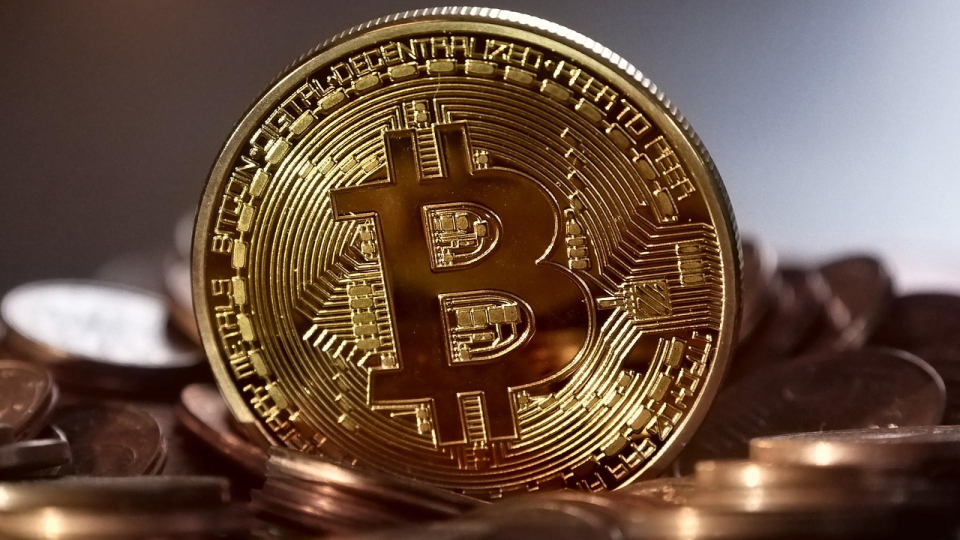 Top 3 des crypto monnaies les plus prisées du moment