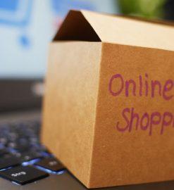 Les raisons de migrer vers Shopify